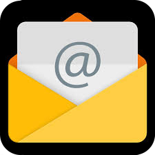 Scrivici in email a b_bcasacavalli@live.it